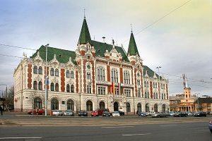132 millióval lépett le az újpesti városházáról távozó 40 dolgozó