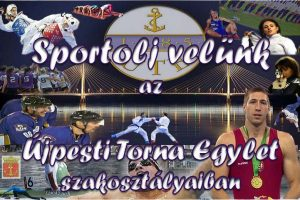Birkózó csapatbajnoki Extraliga