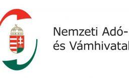 Céghálózatot működtető bűnszervezetet számolt fel a NAV